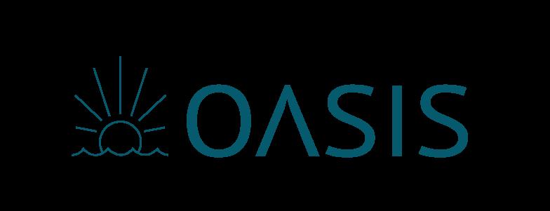 Programs Oasis Fitness